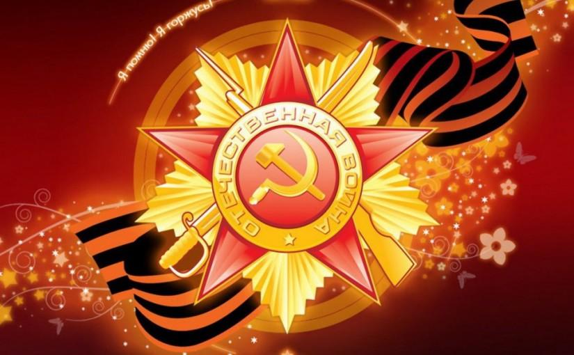 Dịch thuật công chứng tiếng Nga, dịch tiếng Nga