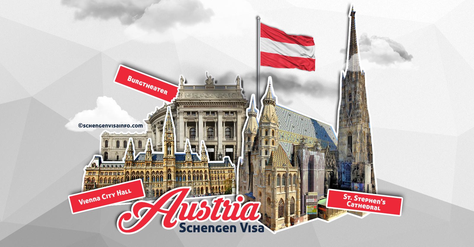 Dịch thuật tài liệu xin visa, dịch thuật công chứng hồ sơ xin visa