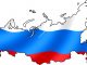 dịch thuật công chứng tiếng Nga uy tín tại Khánh Hòa