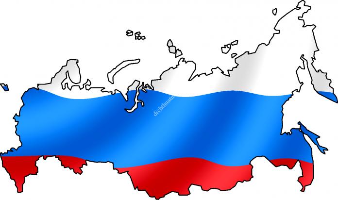 Dịch thuật công chứng tiếng Nga chuyên nghiệp tại công ty dịch thuật và phiên dịch Châu Á