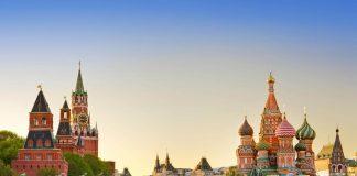 dịch thuật công chứng tiếng Nga tại quận Thanh Xuân uy tín